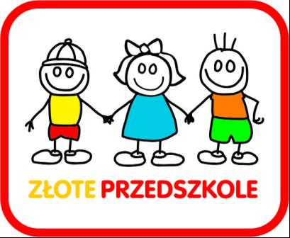Warsztaty dla rodziców i nauczycieli