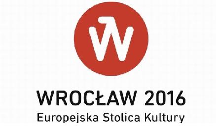 """Wrocławskie Debaty o Kulturze """"Kultura upokarzania"""""""
