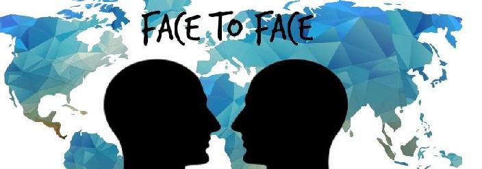 """Face to Face z obcokrajowcem\"" data-mce-src="