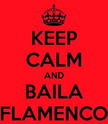 Fiesta Etno-Latino-Flamenco
