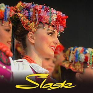 """Koncert: Zespół Pieśni i Tańca """"Śląsk"""" w NFM"""