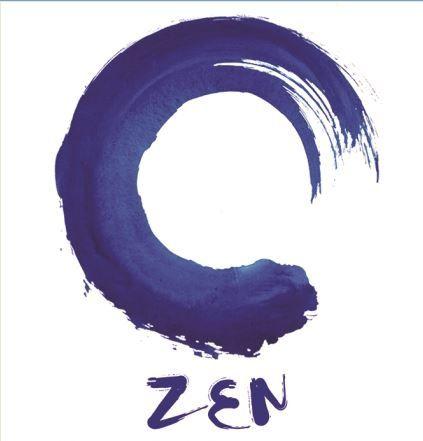 Warsztat zen z Rosi Sunyą Kjolhede