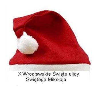 X Wrocławskie  Święto  ulicy Świętego Mikołaja