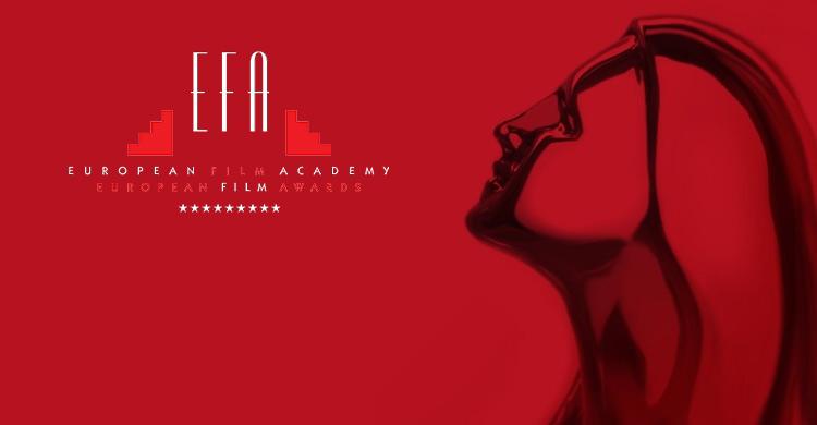 Gala Europejskich Nagród Filmowych dla wrocławian