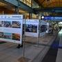 Wystawa Grand Press Photo 2014