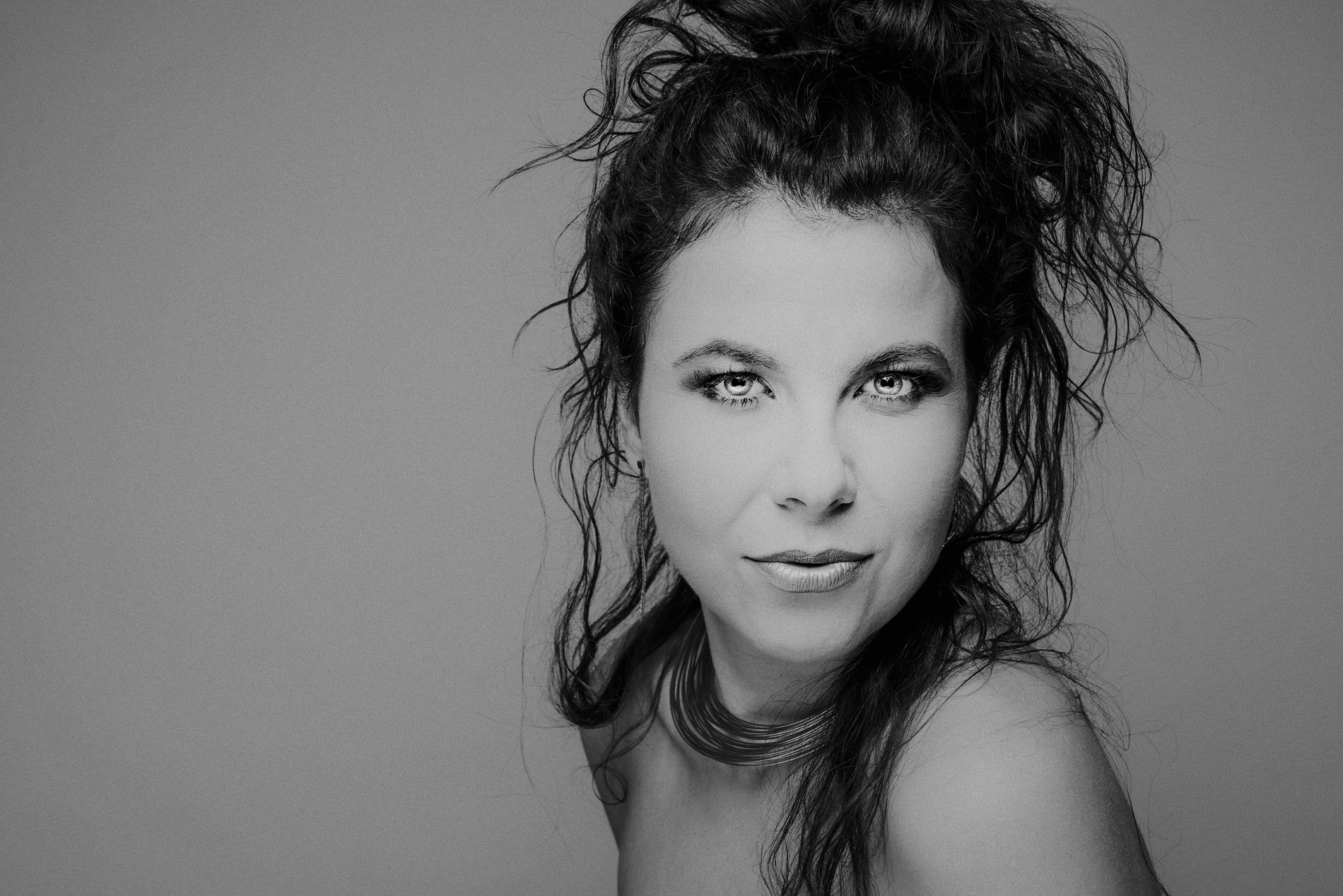 Festiwal Światowe Dni Muzyki – utwór Agaty Zubel