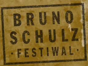 Bruno Schulz Festiwal