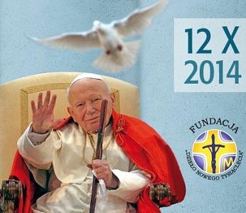 Dzień Papieski we Wrocławiu