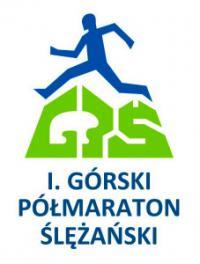 1.Górski Półmaraton Ślężański w Sobótce
