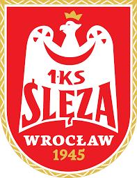 Mecz koszykówki  - Ślęza Wrocław - CCC Polkowice