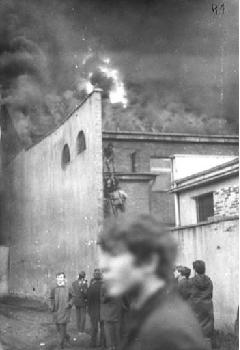 Jak fotografować? – Wystawa zdjęć z archiwum Instytutu Pamięci Narodowej