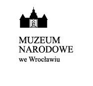 Plejada artystów współczesnych: Anna Szpakowska-Kujawska