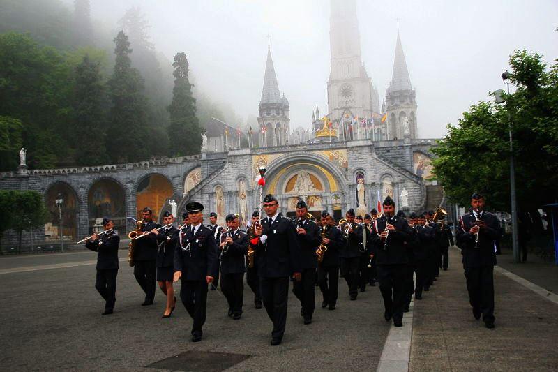 Koncert Orkiestry Reprezentacyjnej Sił Powietrznych