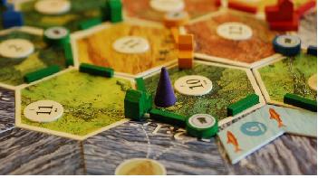 Wyspa Gier: gry quizowe