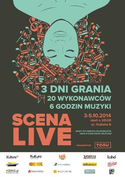 ToTu Scena Live