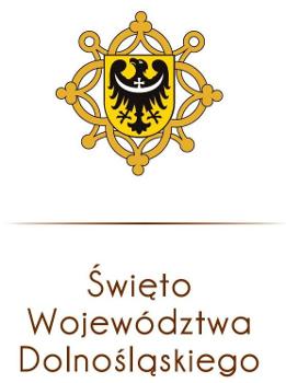Dni Dolnego Śląska