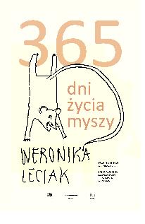 "Wernisaż wystawy Weroniki Leciak \"" data-mce-src="