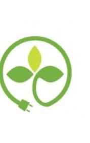 Zbiórka elektrośmieci w ramach Dni Elektorecyklingu