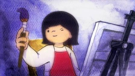 Niedzielne poranki filmowe i warsztaty – animacje z Singapuru