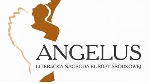 Spotkanie z nominowanymi do nagrody Angelus