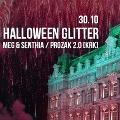 Halloween w Das Lokal