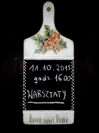 "Warsztaty \"" data-mce-src="