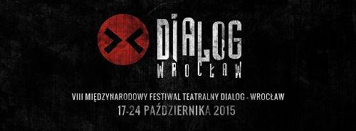 Festiwal Teatralny Dialog