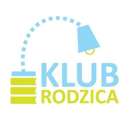 Klub Rodzica - Z biblioteczki Hałabały