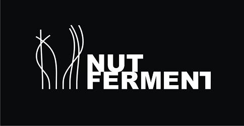 Nut Ferment. Odcinek 10