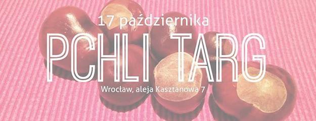 Pchli Targ Kasztanowa 7