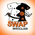 SWAP w Barbarze