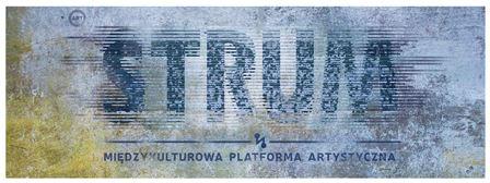 Art Strum - bezpłatne warsztaty muzyczne i literackie
