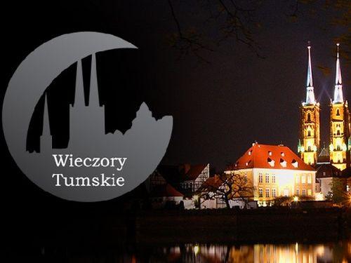Wieczory Tumskie: recital Krzysztofa Musiała