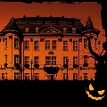 Halloween w Centrum Kultury Zamek