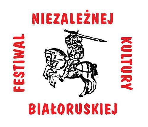 VIII Festiwal Niezależnej Kultury Białoruskiej