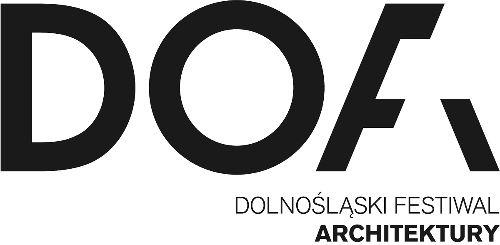 DOFA 2016 – Dolnośląski Festiwal Architektury