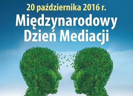 Tydzień Mediacji – skorzystaj z bezpłatnych porad