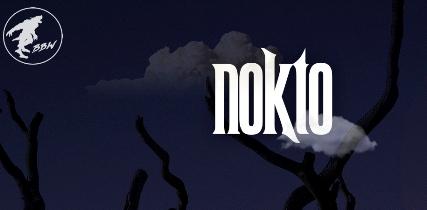 Nokto – spektakl autrski Teatru Big Bad Wolf