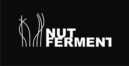 Nut Ferment w Koalicji Miast