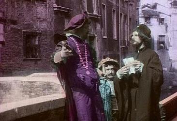 Shakespeare Lives in Film: Następny!, Play On!