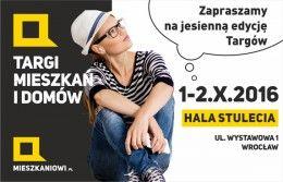 Targi Mieszkań i Domów Mieszkaniowi.pl