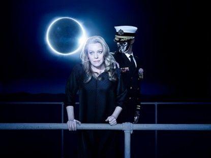 Transmisje z Metropolitan Opera w Kinie Nowe Horyzonty