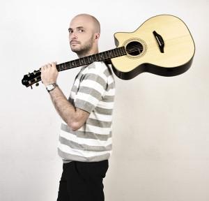 Maciej Czemplik: duety