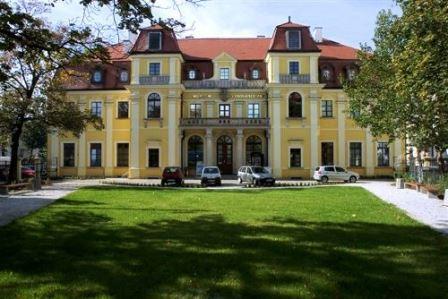 Piknik Folklorystyczny w Muzeum Etnograficznym