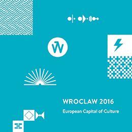 Koalicja miast: Katowice