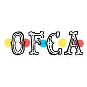 OFCA: Oleśnicki Festiwal Cyrkowo-Artystyczny