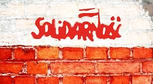 """26 Bieg Solidarności – obchody 36. rocznicy powstania NSZZ """"Solidarność"""""""