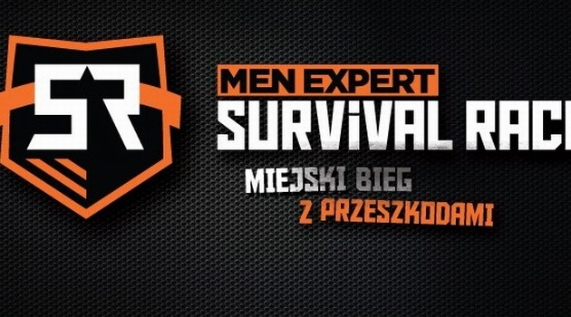 Men Expert Survival Race Survival Race