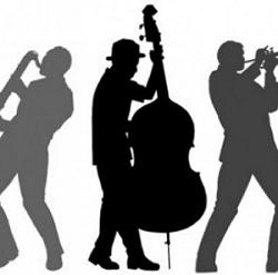 Koncert standardów amerykańskich: What a wonderful world