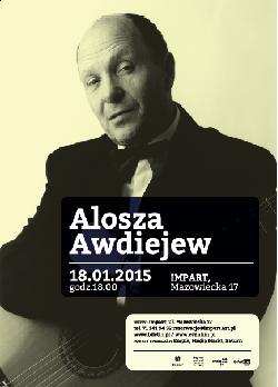 """Alosza Awdiejew \"""" data-mce-src="""